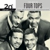 Icon 20th Century Masters - The Millennium Collection: The Best of Four Tops