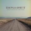 Thomas Rhett - What's Your Country Song artwork