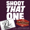 Javier Grillo-Marxuach - Shoot That One: More Essays by Javier Grillo-Marxuach (Unabridged)  artwork