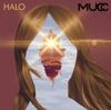 halo-single