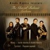 Ghazal Bahaar Anthem Single