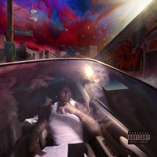 Moneybagg Yo – A Gangsta's Pain [iTunes Plus AAC M4A]