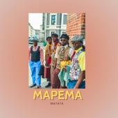 Mapema artwork