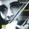 Gil Shaham & Orpheus Chamber Orchestra - Concerto for Violin and Strings in G Minor, Op. 8, No. 2, R. 315 -