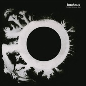 Bauhaus - Spirit (Single Version)