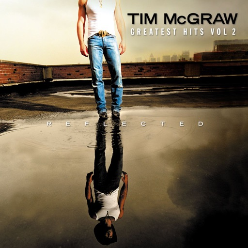 Art for not a moment too soon by tim mcgraw