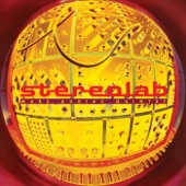 Stereolab - Wow And Flutter