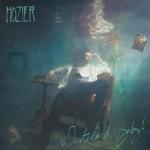 Hozier - Sunlight