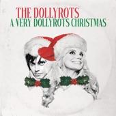 The Dollyrots - Santa Baby (2020)