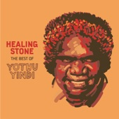 Yothu Yindi - Djapana (Radio Mix)