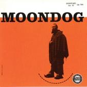 Moondog - Lament 1, Birds's Lament