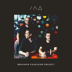 Benjamin Faugloire Project - L