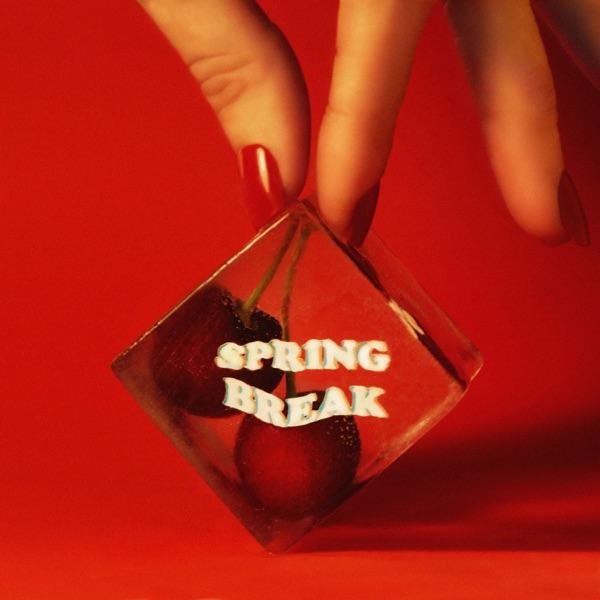 Spring Break (feat. Rich The Kid) - Single