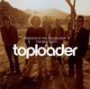 Toploader - Dancing In the Moonlight artwork