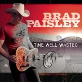 Brad Paisley - Alcohol
