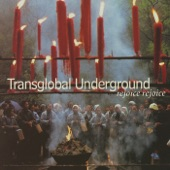 Transglobal Underground - Rude Buddah