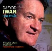 Dafydd Iwan - Esgair Llyn