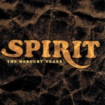 Spirit - The Other Song
