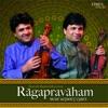 Ragapravaham