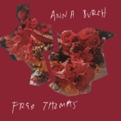 Fred Thomas - Parkways