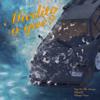 Ovy On the Drums & Danny Ocean - Miedito o Qué? (feat. KAROL G) ilustración