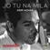 Jo Tu Na Mila (Acoustic) - Asim Azhar