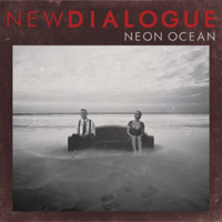 New Dialogue - Neon Ocean