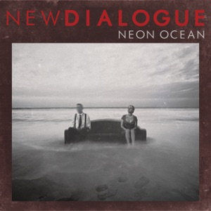 Neon Ocean - Single Mp3 Download