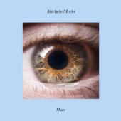 Mare - Michele Merlo