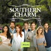 Southern Charm, Season 7 - Synopsis and Reviews