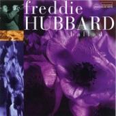 Freddie Hubbard - I Wished I Knew