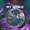 Rytikal - My World artwork