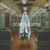 Download Midnight Train - The Amity Affliction Mp3 free