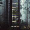 Walls - Joris Voorn Remix by Yotto iTunes Track 1