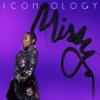 ICONOLOGY EP