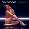 Low Key (feat. Tyga) - Ally Brooke