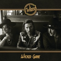 Wicked Game - Single - Midland