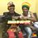 Dave Mcanuff Mackaruffin - Power Of Jah Love