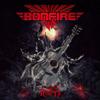 Bonfire - Roots Grafik
