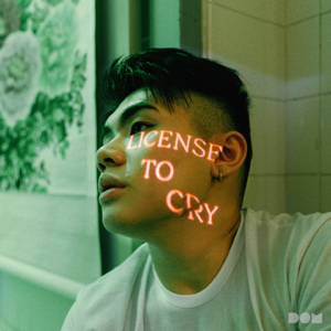 Dominic Chin - License to Cry