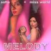 Melody (feat. Peanut Butter Wolf) - Single