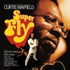 Icon Superfly (Soundtrack from the Motion Picture)