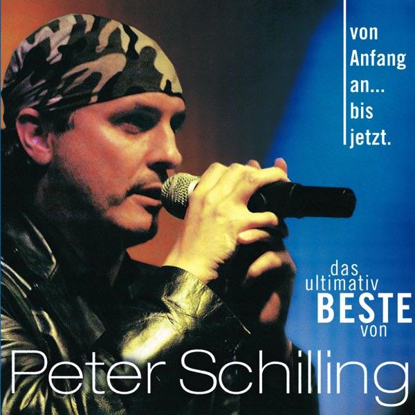 Peter Schilling mit Terra Titanic