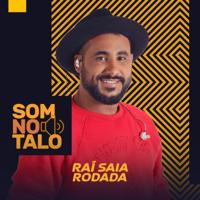 Album Tapão Na Raba - Raí Saia Rodada
