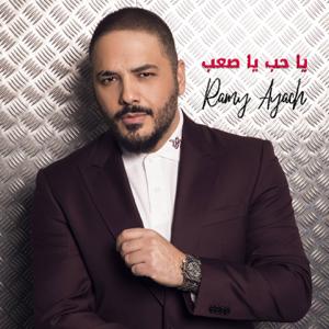 Ramy Ayach - Ya Hob Ya Saab