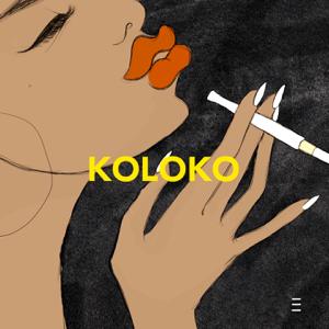 Less - Koloko