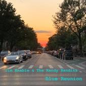 Jim Knable;The Randy Bandits - Won't Drag Me Down