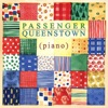 Queenstown Piano Single