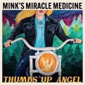 Mink's Miracle Medicine - At the Fair