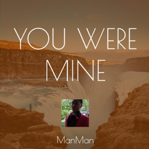 You Were Mine - EP Mp3 Download